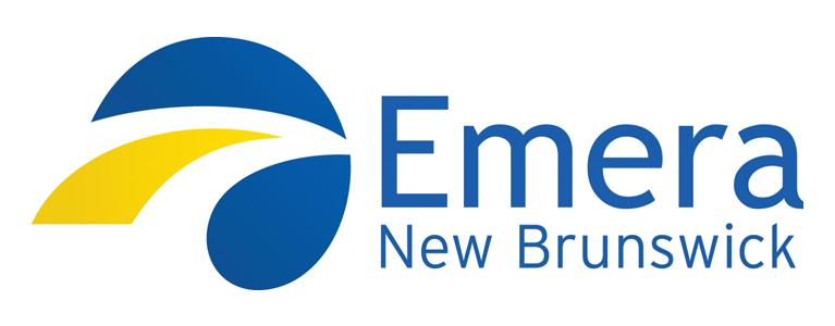 Presenting Sponsor Emera